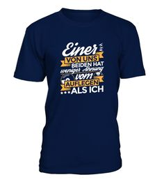 Limitiert DJ Einer Ist Schlechter T Shirts Canada, T Shirts Uk, Shirts For Girls, Trends 2018, T Shirt Designs, Hip Hop, T Shirt Transfers, T Shirts With Sayings, Funny Sayings