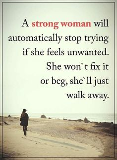 "Discover the inspirational quotes and sayings on strong women with images. We've selected the best quotes, enjoy. Best Strong Women Quotes And Sayings With Images ""We need women who are so strong they can be gentle, so Quotable Quotes, Wisdom Quotes, True Quotes, Great Quotes, Quotes To Live By, Inspirational Quotes, Walk Away Quotes, Lyric Quotes, Why Me Quotes"