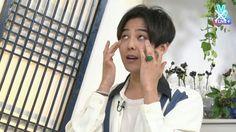 160907 @xxxibgdrgn in v app (live)   #GD #GDragon #BIGBANG  #KWONJIYONG #jiyong #지드래곤 #지용 #vip #seungri #Taeyang #choiseunghyun #kpop #daesung #bigbangvip #권지용 #topi #kangdeasung #seungriseyo #빅뱅 #gtop #dlite #sol #vi #xxxibgdrgn #yb #gdyb #bigbanggd #bigbangtop #지디 #탑