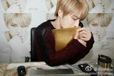 131107 Kim Jaejoong's Weibo Chat with Fans