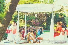 boda-Marbella-Don-Carlos-hindu-0061