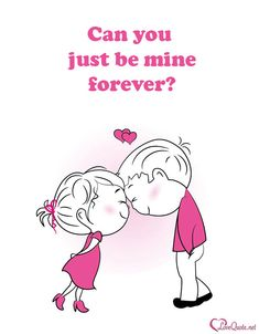 Spice up your messages with a little bit of love from our special gallery that is devoted to inspiring love quotes. Inspirational Quotes About Love, Romantic Love Quotes, Love Quotes For Him, Me Quotes, Be Mine Quotes, Qoutes, Magic Quotes, Romantic Gifts, Tu Me Manques