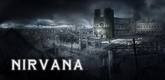 Nirvana - The Revival Crown v1.0 - Free full version android apk downloads searchengine