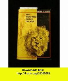 Friedrich. (9780030851162) Hans Peter Richter , ISBN-10: 0030851165  , ISBN-13: 978-0030851162 , ASIN: B001D4F6VA , tutorials , pdf , ebook , torrent , downloads , rapidshare , filesonic , hotfile , megaupload , fileserve