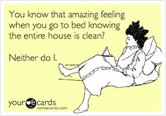 Image result for quotes about messy house