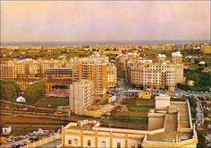 Remember València (II) - Page 3 - SkyscraperCity