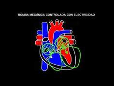 Video: Curso De Electrocardiografia Completo - Dr. Juan José Arango