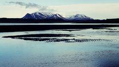 Iceland ♥