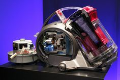 Pin By Adrian Heymann On Dyson Pinterest Vacuum Cleaners