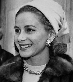 Aristotle Onassis - why he wanted Jackeline Kennedy Los Kennedy, Jacqueline Kennedy Onassis, Stavros Niarchos, Charlize Theron Style, John Spencer, Greek Tragedy, Richest In The World, Maria Callas, Two Daughters