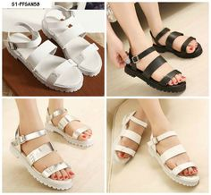Php1250.00 FREE Shipping