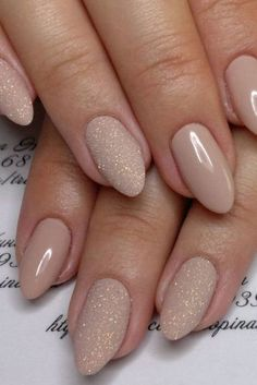 40 elegant summer nail designs