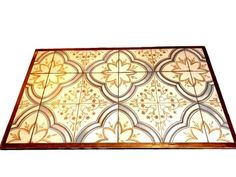 Contract Furniture Suppliers North West Tiled Top White Hart - CFUK
