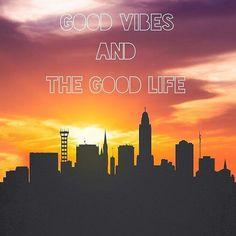 Lincoln Nebraska, Good Vibes, Monday Motivation, Life Is Good, Digital Marketing, Strength, How To Get, Education, City