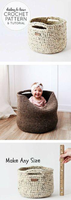 Mesmerizing Crochet an Amigurumi Rabbit Ideas. Lovely Crochet an Amigurumi Rabbit Ideas. Bonnet Crochet, Bag Crochet, Crochet Diy, Crochet Purses, Crochet Beanie, Crochet Gifts, Crochet Stitches, Chunky Crochet, Crochet Ideas