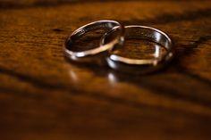Tiffany & Co. Wedding Rings Verighete Tiffany & Co. Tiffany, Silver Rings, Wedding Rings, Engagement Rings, Jewelry, Jewellery Making, Jewlery, Jewelery, Commitment Rings