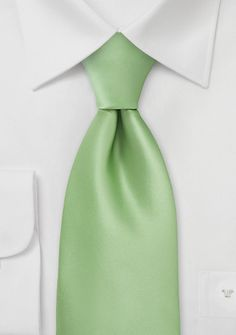 Google Image Result for http://www.cheap-neckties.com/images/ties/SB3506_md_CNT.jpg