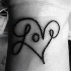 Image detail for -Good Upper Chest Quotes for Tattoos with Forever Gratefull Letter