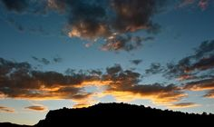 IMG_2603 by Sarah Mah, via Flickr Mountain Biking, Clouds, Celestial, Explore, Sunset, Mountains, Outdoor, Sunsets, Exploring