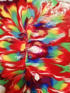 Painting, Art, Art Background, Painting Art, Kunst, Paintings, Performing Arts, Painted Canvas, Drawings