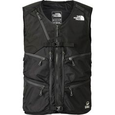 Oakley Tactical Vest