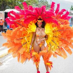 Carnival Outfits pin darlene g on bachannalist caribbean carnival Carnival Outfits. Here is Carnival Outfits for you. Carnival Dancers, Carnival Girl, Carnival Outfits, Carnival Dress, Jamaica Carnival, Brazil Carnival, Trinidad Carnival, Carribean Carnival Costumes, Caribbean Carnival