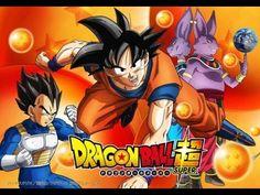 Dragon Ball Super Capitulo 61 HD - dragon ball super capitulo 61 #purare...