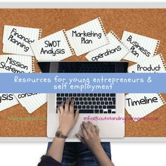 All your designs - Canva Self Employment, Young Entrepreneurs, Marketing Plan, Business Planning, All Design, How To Plan, Canvas, Tela, Shop Plans