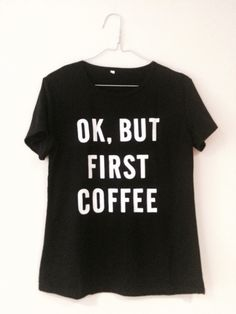 Top First Coffee | adabarcelona.com
