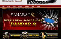 Sahabatqq.casino agen domino 99 dan poker online terbesar di asia adalah situs agen domino 99 dan poker online terbesar di asia yang akan kami bahas kali ini