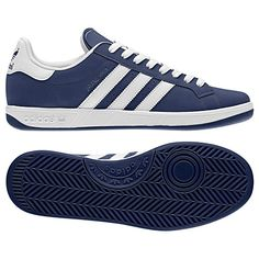 adidas Grand Prix Shoes G56612 I think I had these in high school