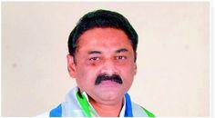 YSRC MLA Bhooma finds Telugu Desam a better bet