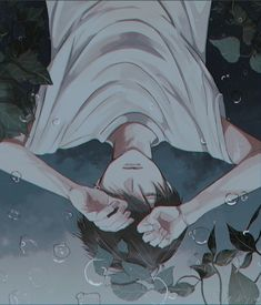 Ney on – Art Sketches Cool Anime Guys, Hot Anime Boy, Anime Boys, Manga Art, Manga Anime, Anime Art, Anime Boy Sketch, Image Manga, Handsome Anime