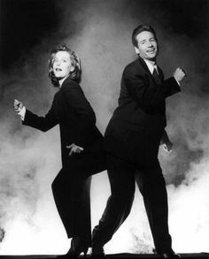 There will never be another duo as fun and as awesome as this one <<<< yes 110%