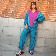 Pvc Trousers, Girls Raincoat, Love Aesthetics, Rain Wear, Rain Jacket, Windbreaker, Suits, Jogging, Parachute Pants