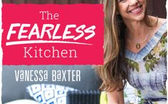 Switzerland -The Fearless Kitchen Podcast 67 Give It To Me, How To Get, Advertising, Ads, Switzerland, Authors, Lifestyle Blog, Thinking Of You, Have Fun