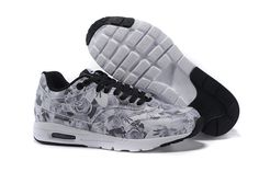 quality design 47716 73e31 Womens Nike Air Max 1 - Cool Basketball Shoes Air Jordan Shoes Nike Air Max  Shoes Nike Air Force One Nike Runing Shoes Asics Running Shoes Stephen  Curry ...