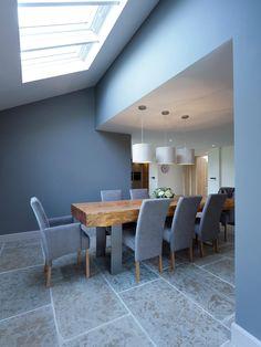 6 x International Award Winning Barn Renovation with Llama Architects & Janey Butler Interiors