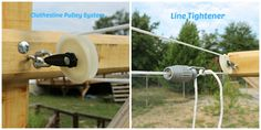 Clothesline-Pulley-System-and-Line-tightener-installed.intelligentdomestications.com_.jpg (3000×1500)