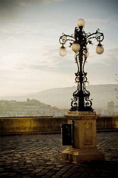 #Budapest - Hungary