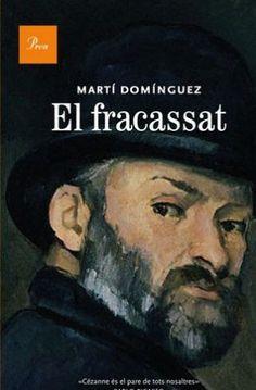 Cézanne, humil i colossal | Quadern |