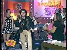 Savoy Marian Nistor - Domnisoara(Lacrima si cant) - YouTube Try Again, Concert, My Love, Music, Youtube, Mariana, Musica, Musik, Concerts