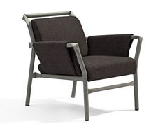 osko   deichmann: superkink lounge chair   sofa for bla station