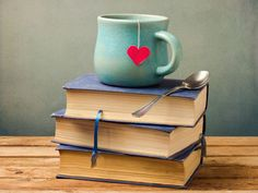 Win a Free Year of Course Hero by Showing Some #librarylessonlove! | Course Hero Blog
