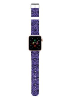Mini Things, Cool Things To Buy, White Apple Watch Band, Champion Clothing, Kids Toys For Boys, Unicorn Fashion, Apple Watch Apps, Unicorn Pillow, Baby Doll Accessories
