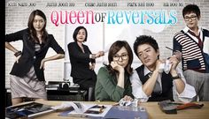 The sequel to the beloved series Queen of Housewives stars Kim Nam Joo as the…