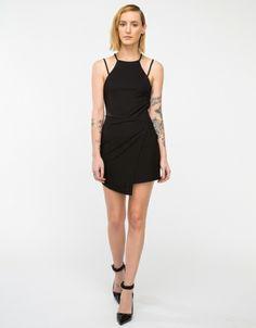 Need Supply: Kilter Dress