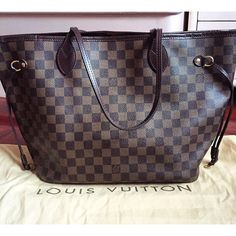 Louis Vuitton Handbags Big Discount 80% For Black Friday Sales.