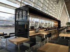 zurich airport - Cerca con Google