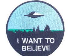 Znalezione obrazy dla zapytania alien patches